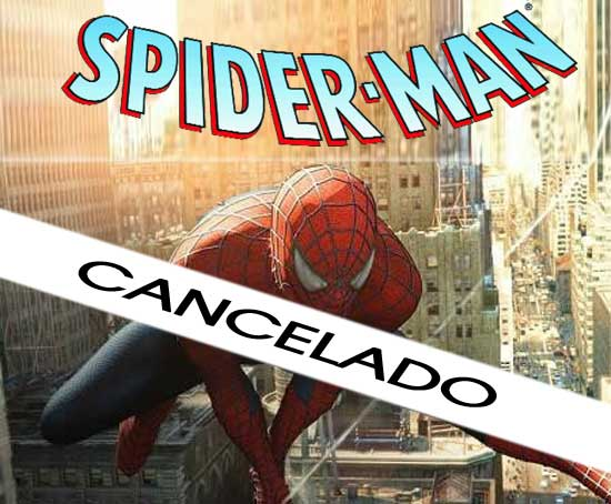 spiderman-cancelado.jpg