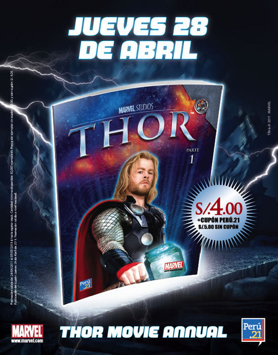 thor movie annual.jpg