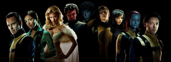 x-men-first-class-p.jpg