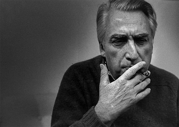 roland_barthes -ED.jpg