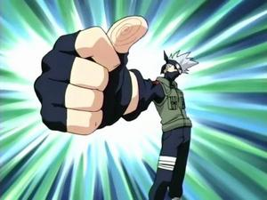 158166-kakashi_thumbs_up_super.jpg