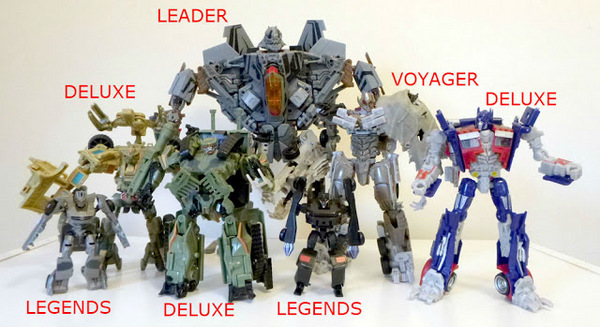 27431885d1397583348-transformers-movie-scale-1-60scale_bots2.jpg