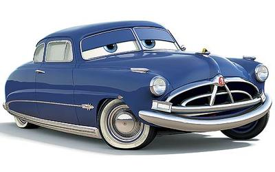 Doc_Hudson_Cars.jpeg