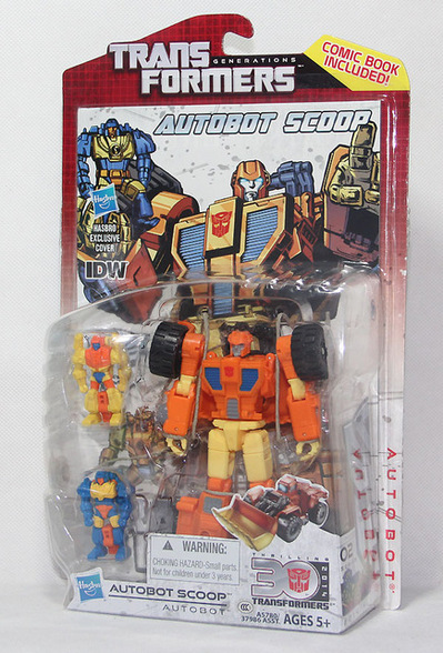 Free-shipping-TF-Generations-IDW-30th-Anniversary-Deluxe-Class-Autobot-Scoop-toys-for-boys-action-figures.jpg_640x640.jpg