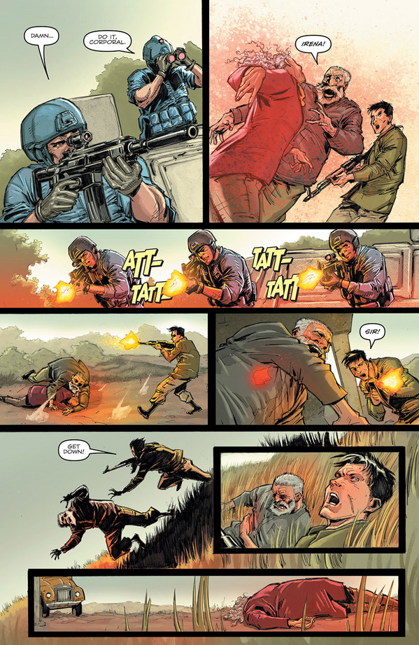 G.I. Joe (2014-) - The Fall of G.I. Joe, Part Two-045.jpg