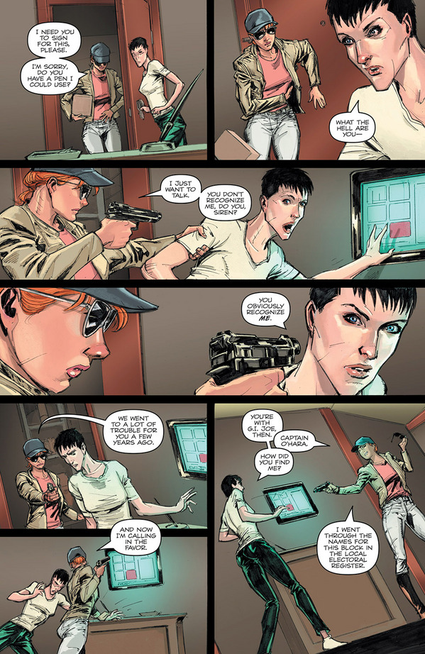 G.I. Joe (2014-) - The Fall of G.I. Joe, Part Two-059.jpg