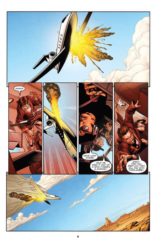 G.I. Joe - Snake Eyes v02 015 (2012) (HD) (digital-Empire) 011.jpg