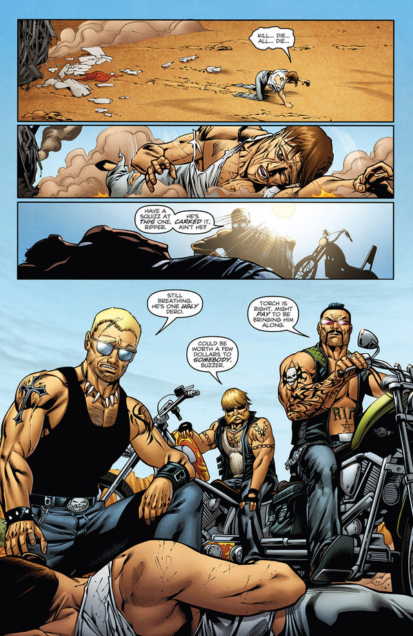 G.I. Joe - Snake Eyes v02 015 (2012) (HD) (digital-Empire) 017.jpg