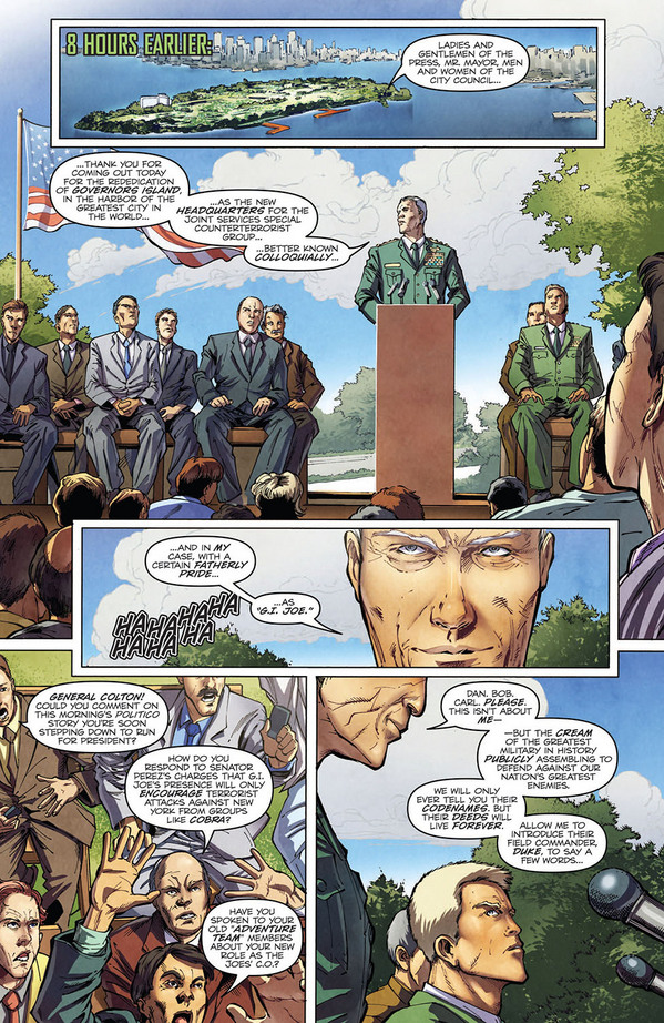 G.I. Joe v03 001 (2013) (digital-Empire) 005.jpg