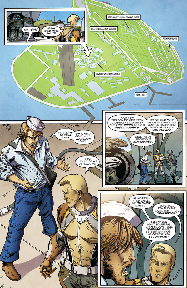 G.I. Joe v03 001 (2013) (digital-Empire) 009.jpg