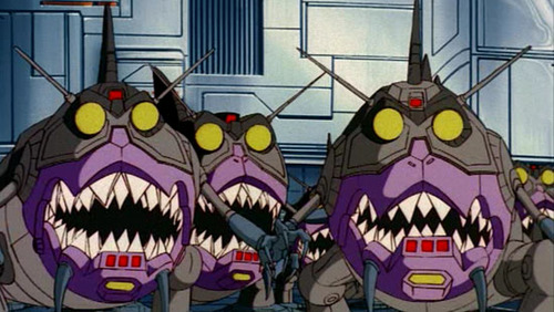 Sharkticon.jpg