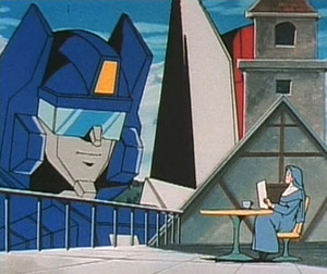 Starsaber_pta_meeting.jpg