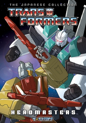 Transformers_The_Headmasters_DVD_cover_art.jpg