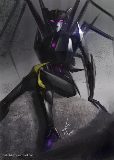 airachnid_the_deadly_spider_bot_by_raikoh14-d4vcmct.jpg