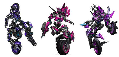 Flare_Up_Arcee_Chromia_by_LimeWire_org.png