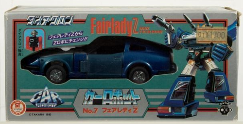 diaclone-fairlady-z-No.07-bluestreak-box.png