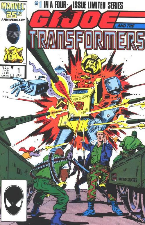 G.I._Joe_and_the_Transformers_1.jpg