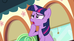 Imagen Thumbnail para Imagen Thumbnail para Twilight_thinking_worriedly_S03E12.png