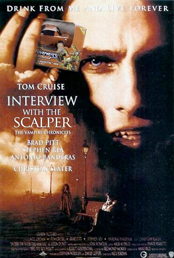 interview_with_the_scalper.jpg