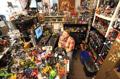 typical-transformers-collector.jpg