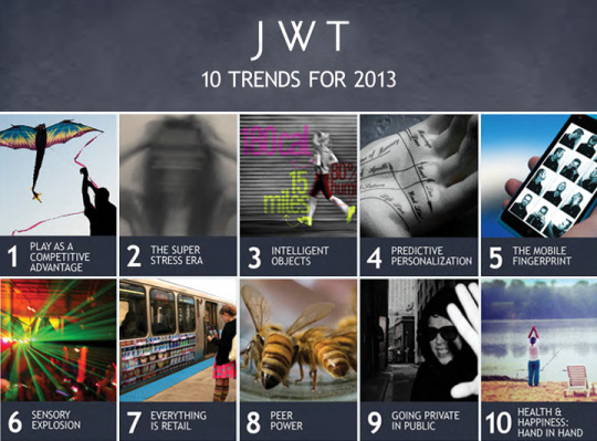jwt-10-trends-for-2013.jpg