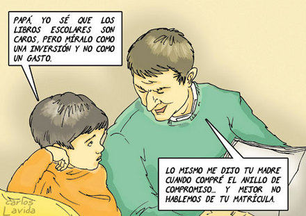 364-a-clases.jpg