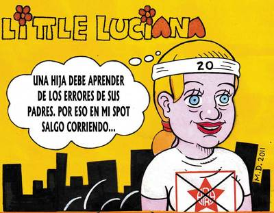 little-luciana-corriendo.jpg