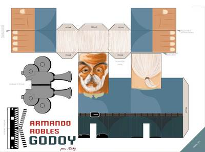 robles-godsoy-armadito-firm.jpg
