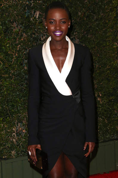 Lupita+Nyong+o+Clutches+Box+Clutch+JD-UJ9SGEAel.jpg