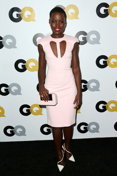 Lupita+Nyong+o+Clutches+Hard+Case+Clutch+3Mo3dEwHg3jl.jpg
