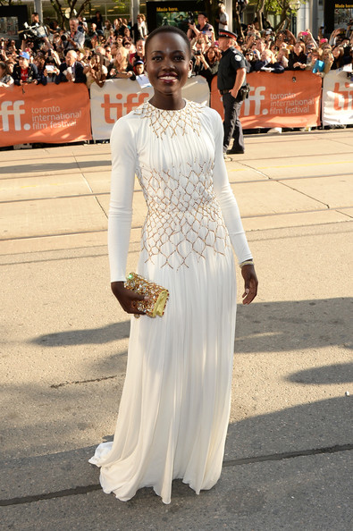 Lupita+Nyong+o+Dresses+Skirts+Evening+Dress+GqQ15eF9_APl.jpg