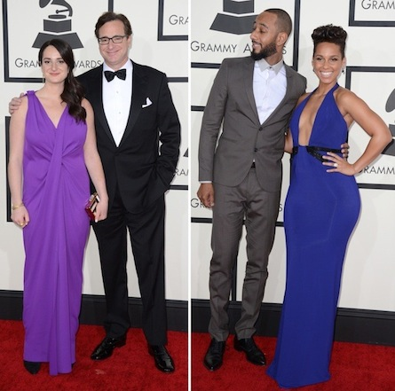 alicia-keys-parejas-grammy-2014.jpg