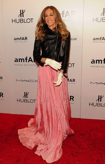 amfAR+New+York+Gala+Kick+Off+Fall+2012+Fashion+ENY9k-ZuzYgx.jpg