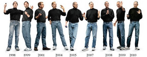apple-ceo-steve-jobs-keynote-fashion-evolution.jpg