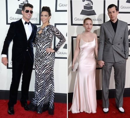thinckle-parejas-grammy-2014.jpg
