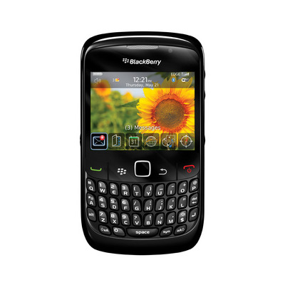 BLACKBERRY CURVE.jpg