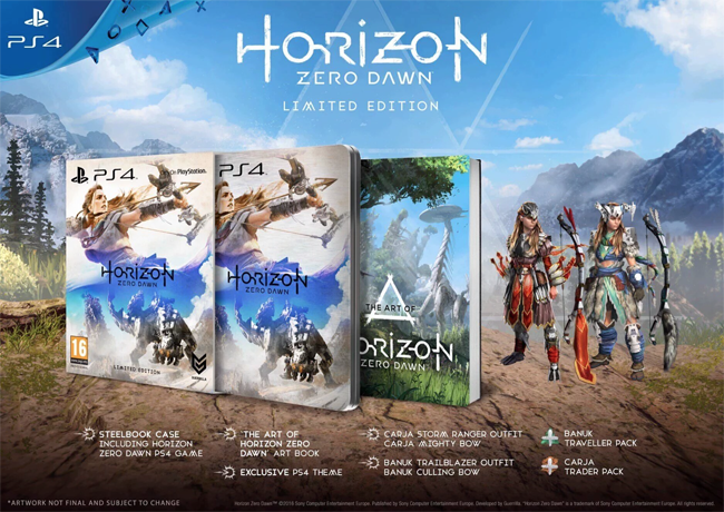 Horizon-limited.png