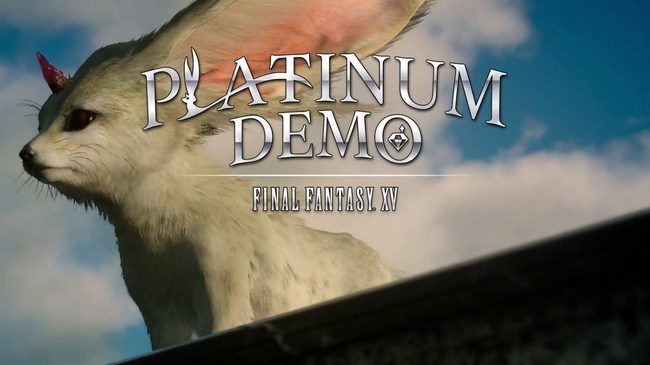 platinum demo.jpg