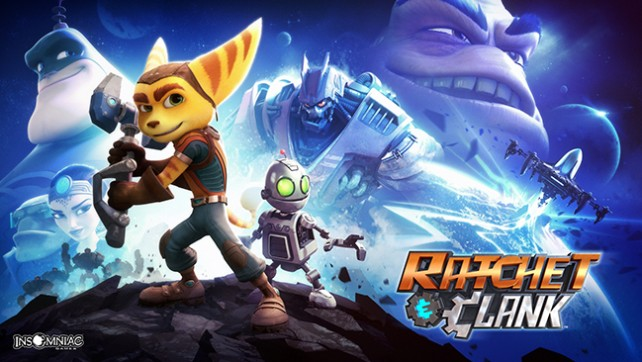 ratchet-and-clank-key-art-642x362.jpg