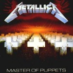 Master_Of_Puppets-Frontal.jpg