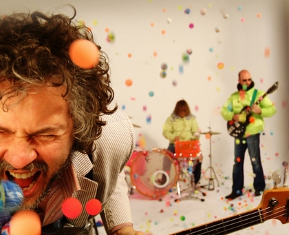 The-Flaming-Lips.jpg
