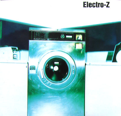 electrozcover.jpg