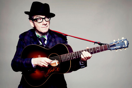 elviscostello-cover.jpg