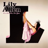 lily_allen-its_not_you-cover.jpg