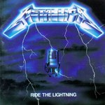mini-Metallica-Ride_The_Lightning-Frontal.jpg