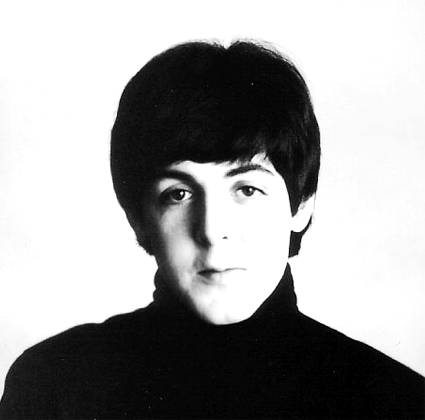 paulmaccartney.jpg