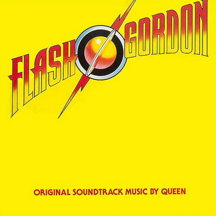 queen-flash-gordon.jpg