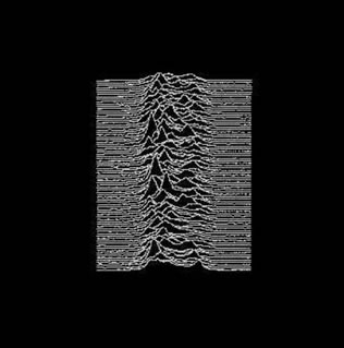 unknown_pleasures_cover.jpg