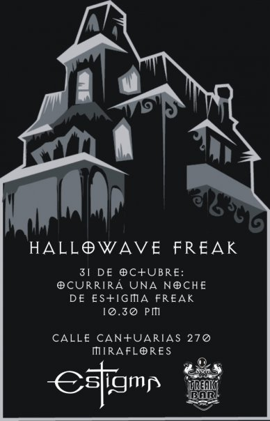 HalloWave Freak.jpg