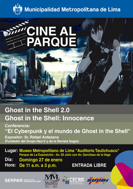 cine al parque ghost in the shell-01.jpg